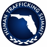 2016 Human Trafficking Summit