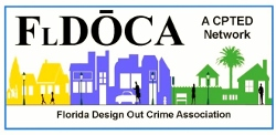 Florida Design Out Crime Association