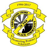 33rd National Conference on Preventing Crime in the Black Community Website