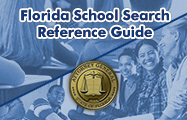 Florida School Reference Guide
