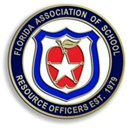 Florida Association of School Resource Officers  Website
